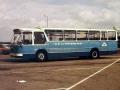 KLM 3056-3 -a