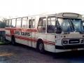 KLM 3056-5 -a