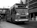 KLM 3057-1 -a