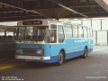 KLM 3057-2 -a