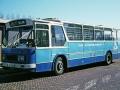 KLM 3057-3 -a