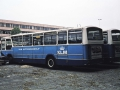 KLM 3057-4 -a