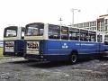KLM 3057-5 -a