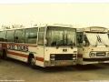 KLM 3057-6 -a