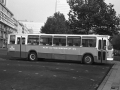 KLM 3058-1 -a