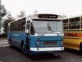 KLM 3058-2 -a