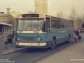 KLM 3058-3 -a