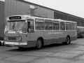 KLM 3058-4 -a