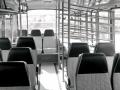 KLM 3058-5 -a