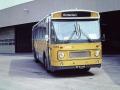 KLM 3058-8 -a