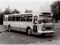 KLM 3058-9 -a