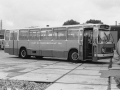 KLM 3059-1 -a