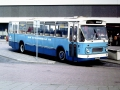 KLM 3059-2 -a