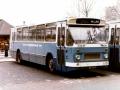 KLM 3059-3 -a