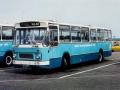 KLM 3059-4 -a
