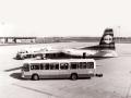 KLM 3059-5 -a