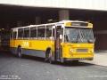KLM 3059-6 -a
