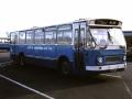 KLM 3060-2 -a