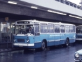 KLM 3060-3 -a