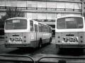 KLM 3060-4 -a