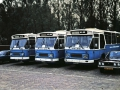 KLM 3060-5 -a