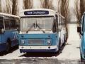 KLM 3060-6 -a