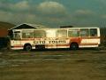 KLM 3060-8 -a
