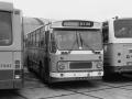 KLM 3061-1 -a