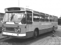 KLM 3061-2 -a