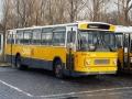 KLM 3061-3 -a