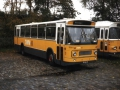KLM 3061-4 -a