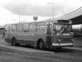 KLM 3062-2 -a