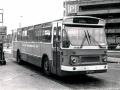 KLM 3062-3 -a