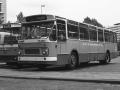 KLM 3062-5 -a