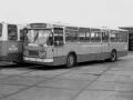 KLM 3062-6 -a