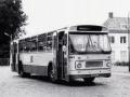 KLM 3062-8 -a