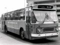 KLM 3063-1 -a