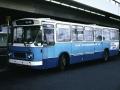 KLM 3063-2 -a
