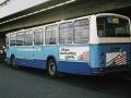KLM 3063-3 -a