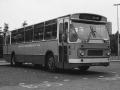 KLM 3063-4 -a
