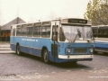 KLM 3063-5 -a