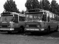 KLM 3063-6 -a