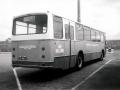KLM 3063-7 -a