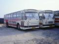 KLM 3063-8 -a