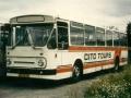 KLM 3063-9 -a