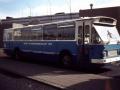 KLM 3064-1 -a