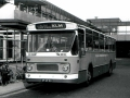 KLM 3064-2 -a