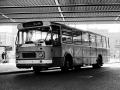 KLM 3064-3 -a
