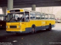 KLM 3064-5 -a