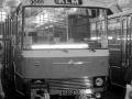 KLM 3065-1 -a